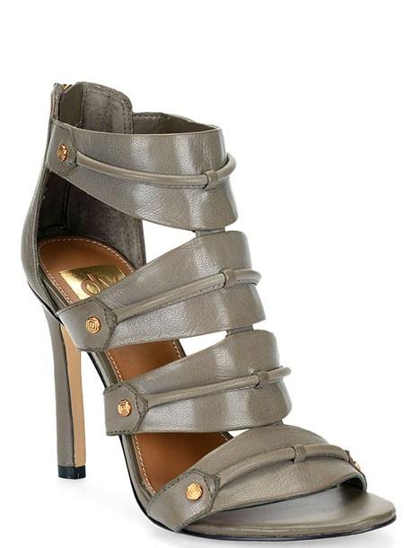dv dolce vita starlyn heels