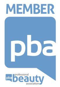 pba-member