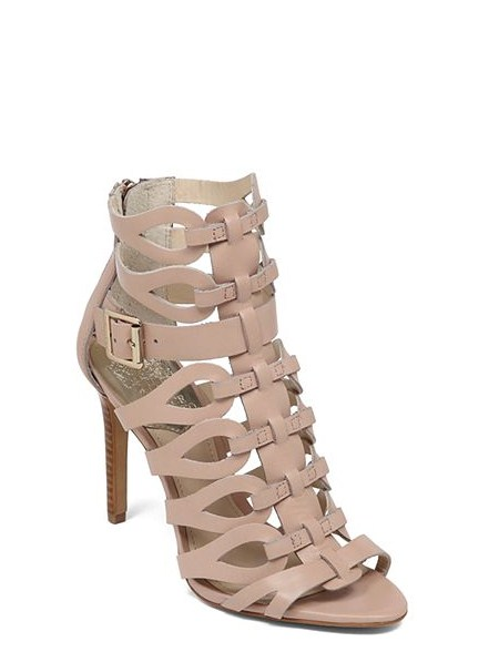 vince camuto ombre gladiator sandal