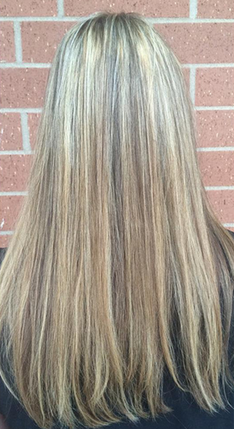 full versus partial highlights - which one is right for you