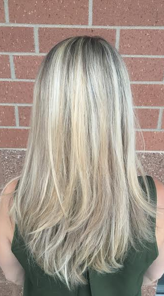 beige-and-blonde-highlights