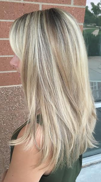 fall-blonde-hair-color